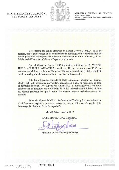 Licenciado-Quiropractica-Victor-Aguilera