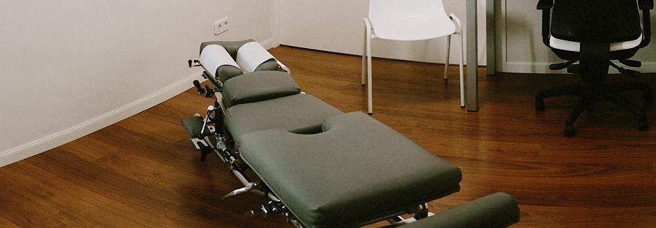 como-es-una-consulta-quiropractica