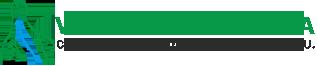 Logo quiropráctico en Madrid