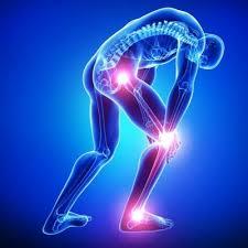 Quiropráctica: Alivio eficaz del dolor de Ciática, Lumbago y Lumbares