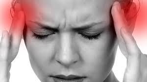 Quiropráctica: Dolor de cabeza, migrañas, jaquecas, cefaleas